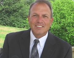 Judge: Steve Wall
