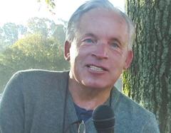 Judge Frank Willard