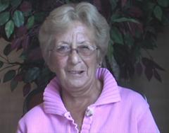 Judge Linda Andrisani