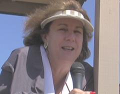 Judge Susie Schoellkopf