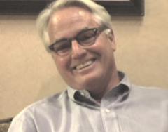 Judge Scott Williamson